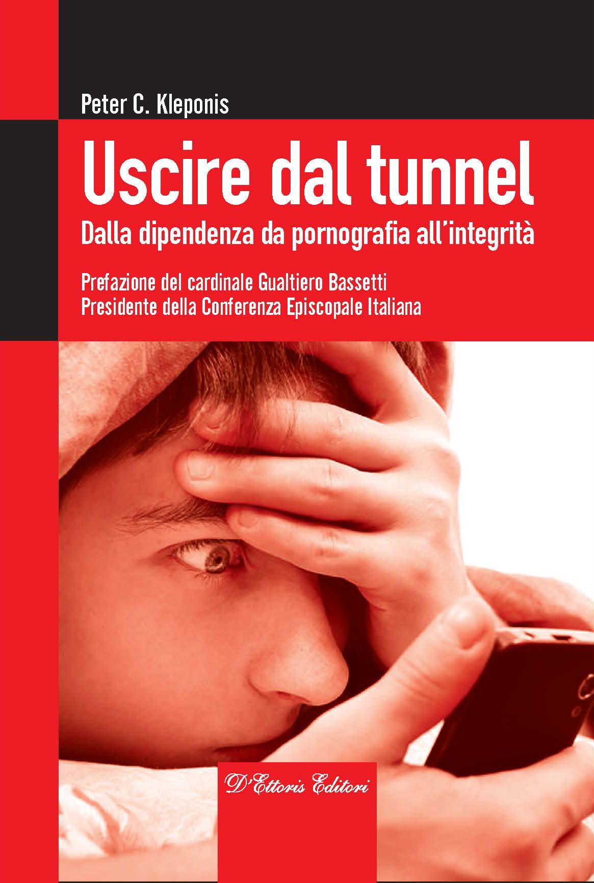 Copertina_Uscire_dal_tunnel_alette