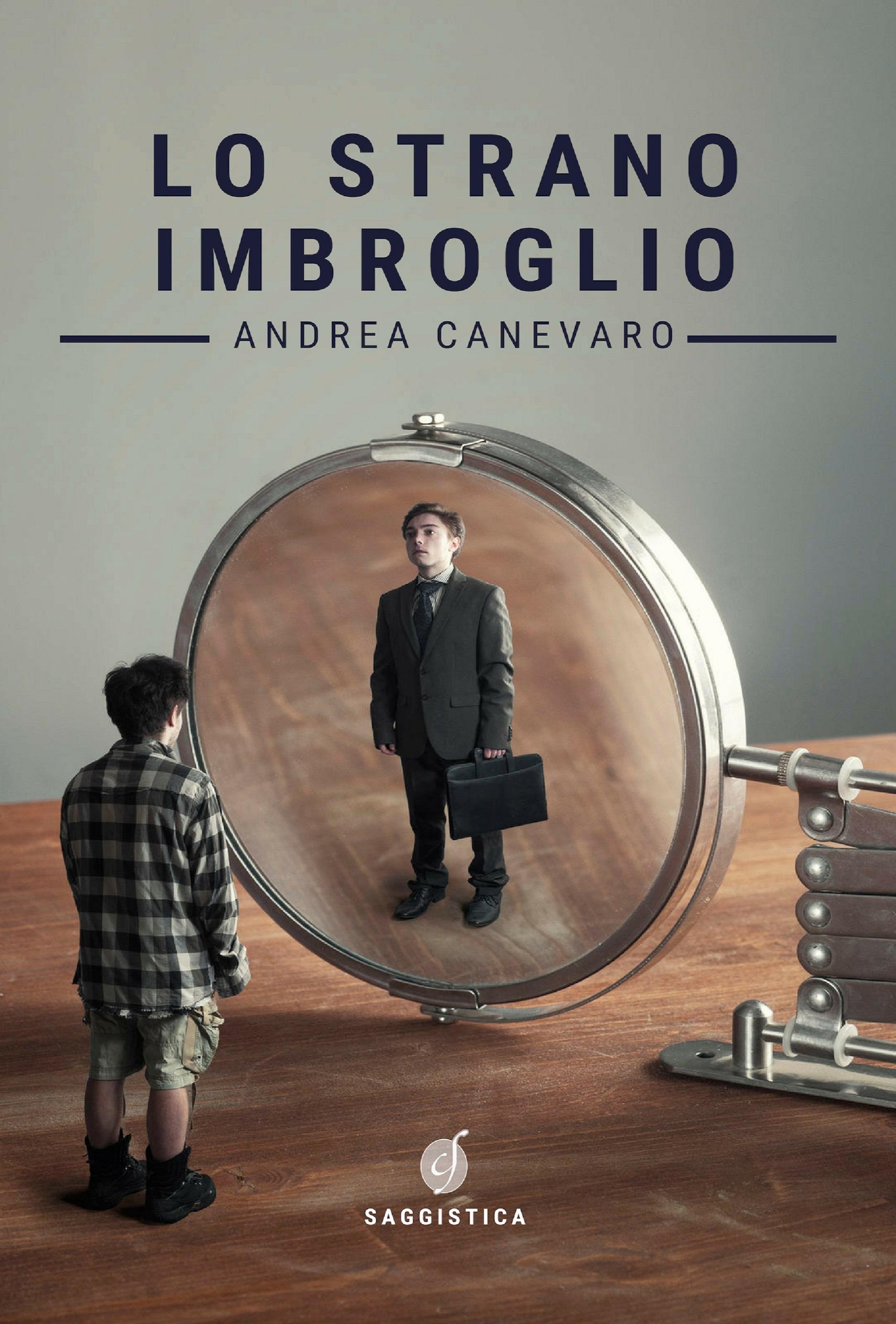 Cover_Lo_strano_imbroglio
