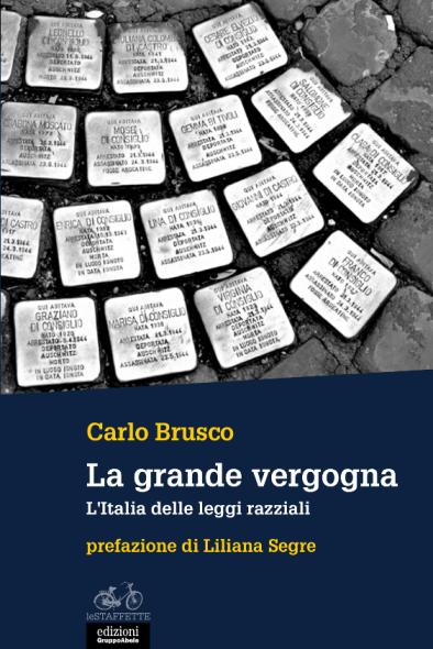 PICCOLA-La_grande_vergogna_cover-Copia-1