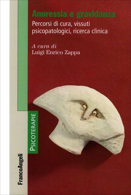 anoressia-gravidanza-zappa-libro