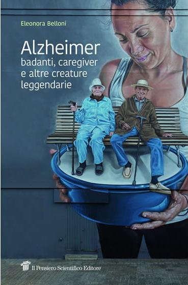 badanti-caregiver-ecc600x560