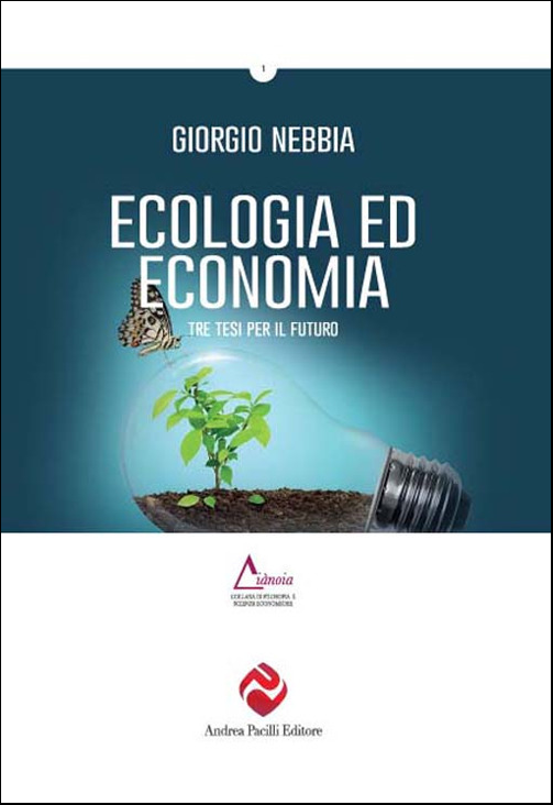 copertina_Ecologia_ed_economia