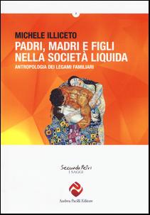 copertina_padri_e_madri_societa_liquida