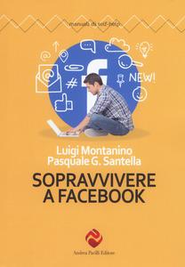 copertina_sopravvivere_a_facebook