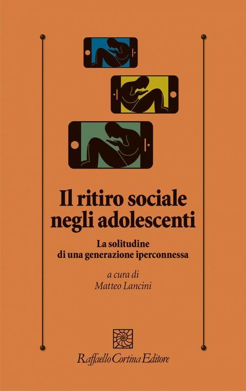 il-ritiro-sociale-negli-adolescenti-2957