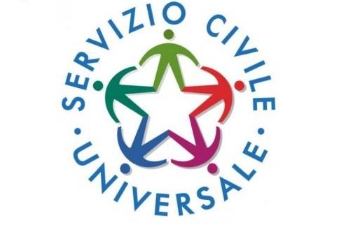 logo-scu-320x322