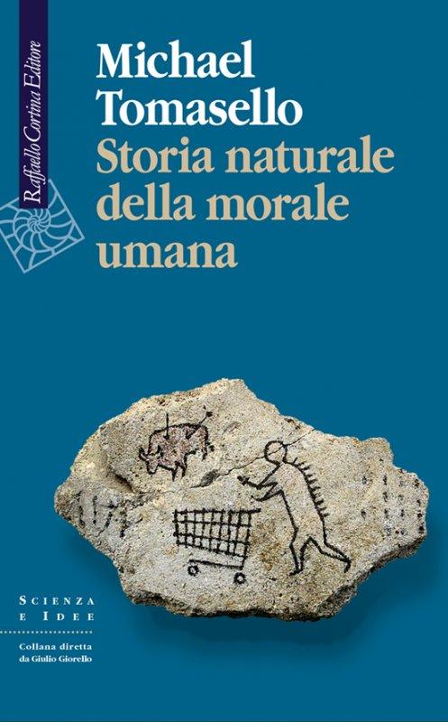 storia-naturale-della-morale-umana-2489