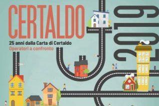 Certaldo-NU-1-320x453