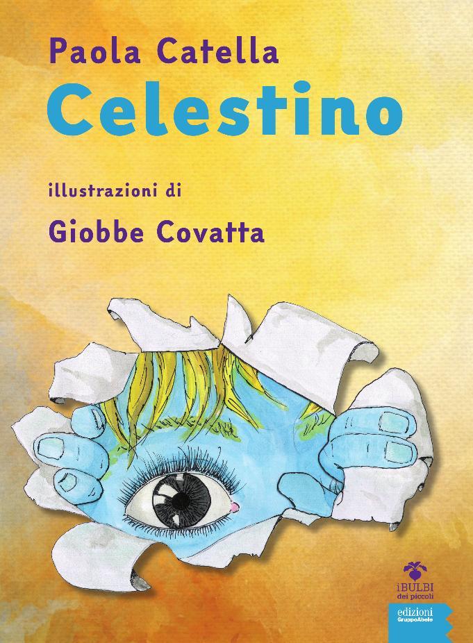 celestino_paola_catella_giobbe_covatta