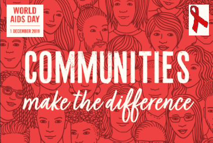 world-aids-day-2019-communities-make-the-difference_en.pdf - Copia