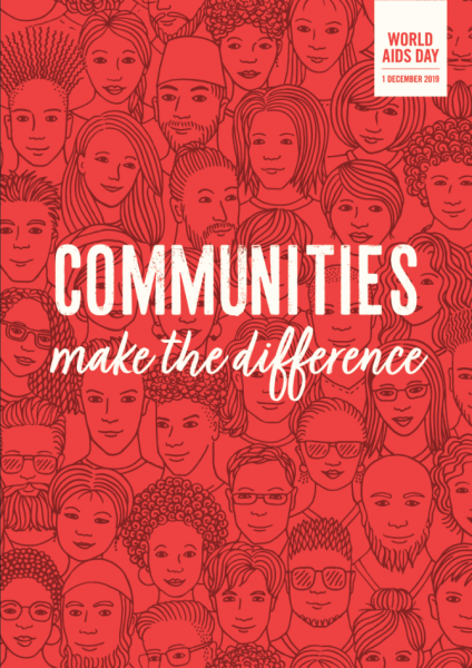 world-aids-day-2019-communities-make-the-difference_en.pdf