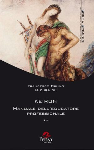 KEIRON._MANUALE__59d8ad57f02fe-300x480
