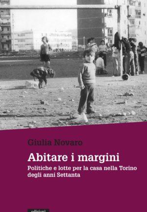 copertina_abitare_i_margini_sito-300x430