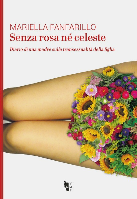 libro-mariella