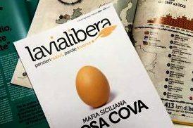lavialibera-cosa-cova-320x184