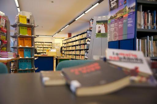 bibliotecaimage