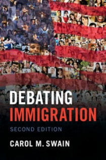 debatingimmigration