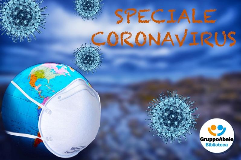 specialecoronavirus