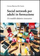 COP_Social-network-per-adulti_590-1808-7