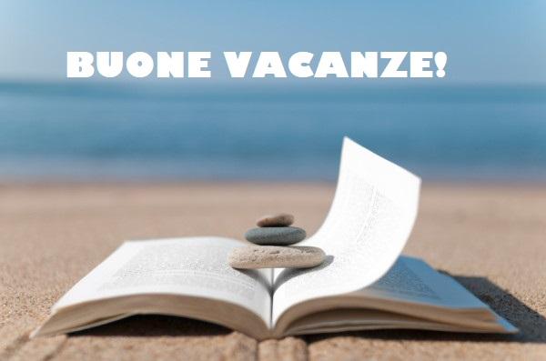 summer-reading-GV