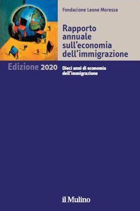 rapporto 2020