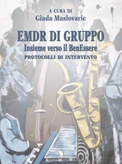 Libro-EMDR-di-Gruppo