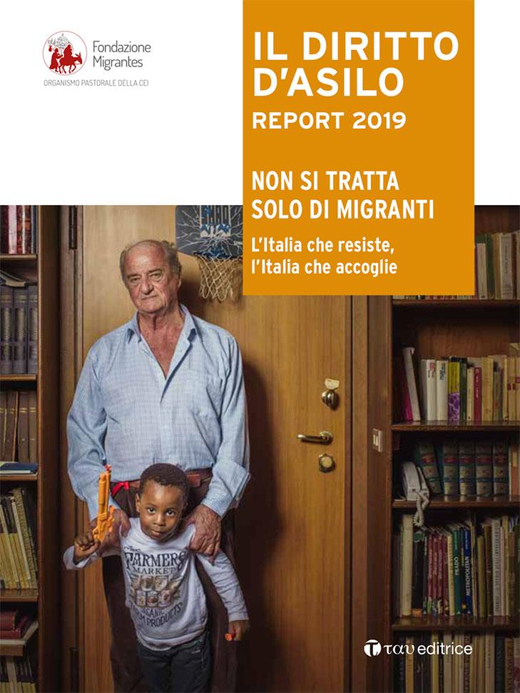 Report_2019_Diritto_asilo_Migrantes