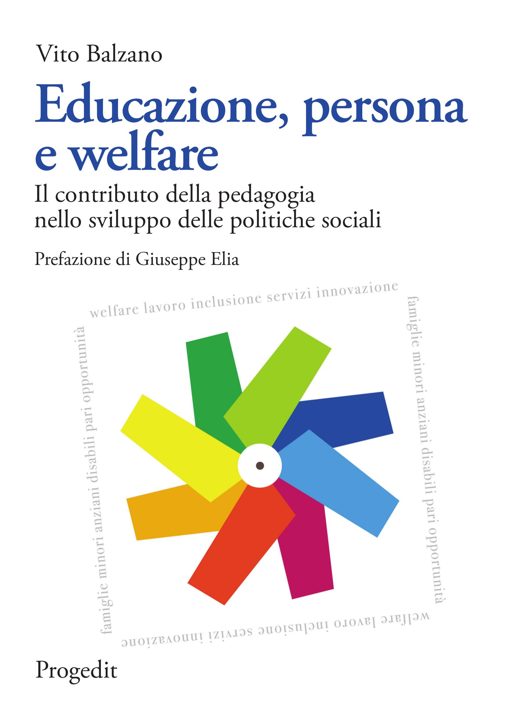 educazione-persona-welfare