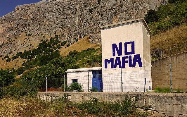 nomafia