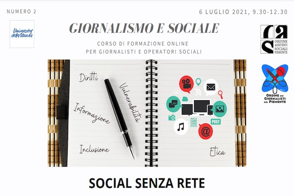 social_pic